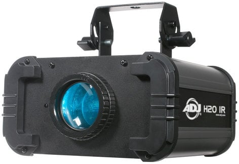 ADJ H2O IR LED Water Effect with IR H2O-LED-IR