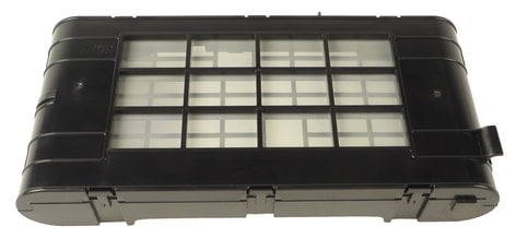 Sanyo 6103507811  Filter for PDG-DHT8000L 6103507811