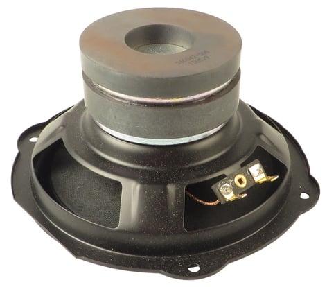 Electro-Voice F.01U.150.290 Woofer for EV EVID 6.2 F.01U.150.290