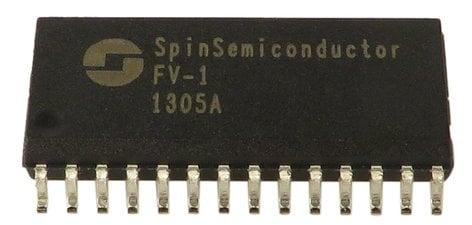 Blackstar Amps MCIC02106 IC for HTSTUD20C MCIC02106