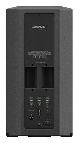 Bose F1 Model 812 Portable Line Array Loudspeaker with User-Configurable Array F1-MODEL-812
