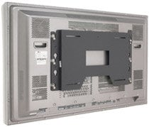 Chief Manufacturing PSMH2458  Heavy-Duty Static Flat Panel Wall Mount PSMH2458