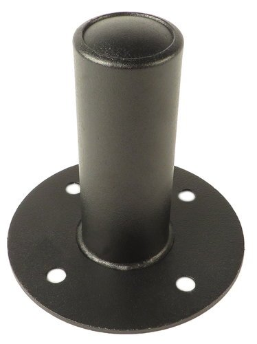 Yorkville BS-ADAPT Pole Cup for 8483, EF500P, LS800P BS-ADAPT