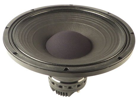 "EAW-Eastern Acoustic Wrks 0030200  CX15/4001-8 15"" Woofer 0030200"