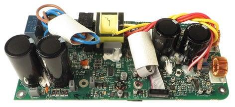 JBL 444971-001 Amplifier PCB For EON315 444971-001