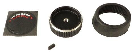 Manfrotto R503.317  Knob for 503HDV R503.317