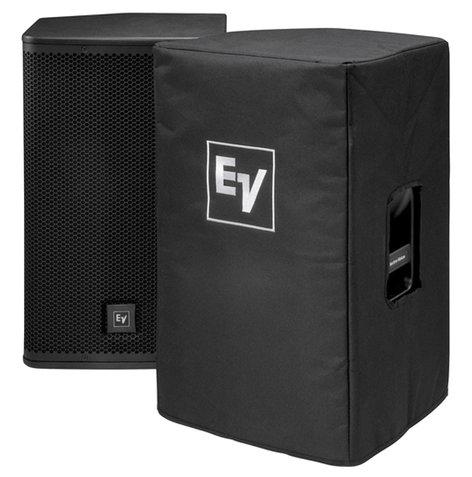 Electro-Voice EKX-12-CVR Padded Cover for EKX-12 Passive Loudspeaker EKX-12-CVR