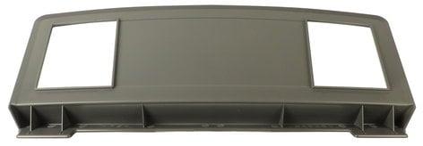 Yamaha ZC352310 Music Rest for YPG-635, PSR-E403, NP-30, DGX-520 ZC352310