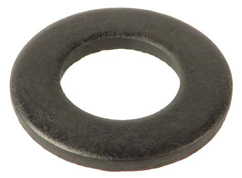 QSC NW-000065-00  Washer for K12 NW-000065-00