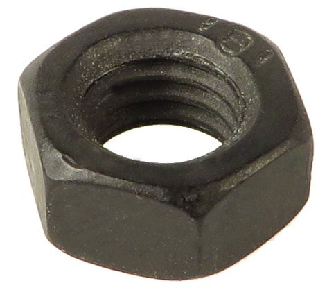 QSC NW-000095-05  Nut for K12 NW-000095-05