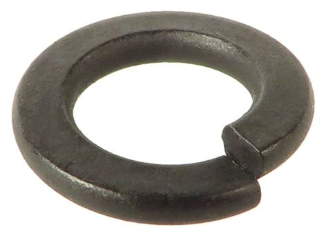 QSC NW-000096-05  10 Pack of Washers for K12 NW-000096-05