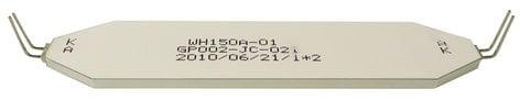 AKG 0013E01950 LCD Display Backlight for SR4000 0013E01950