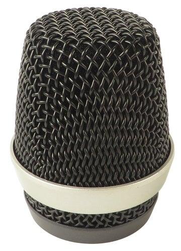 AKG 3138M11010  Foam Insert Grip Cap for D5 3138M11010