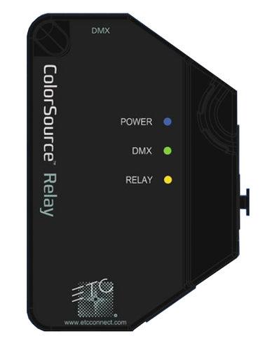 ETC CSR-D ColorSource DMX Relay CSR-D