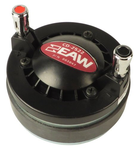 EAW-Eastern Acoustic Wrks 803047 EAW HF Driver Assembly 803047