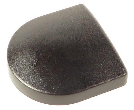 Fostex 1412000401 Front Slider Holder for T40RP 1412000401