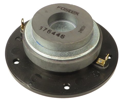 Fostex 8578004000 Tweeter for PM0.5 and PM0.5 MKII 8578004000