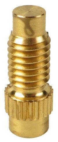Sachtler SKO15E0163  Tilt Brake Knob Shaft for Video 18 SKO15E0163