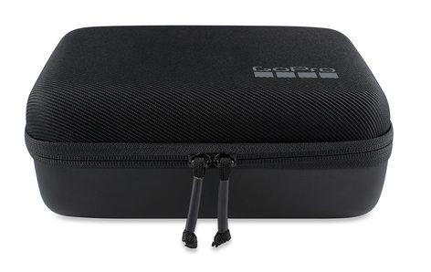 GoPro ABSSC-001 Casey Camera + Mounts + Accessories Case ABSSC-001