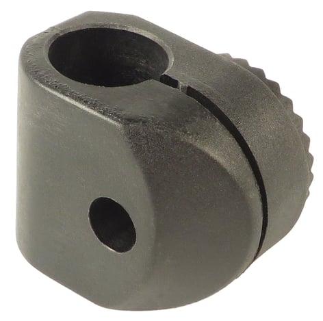 Cartoni 3200073  .16mm D Handle Attachment 3200073