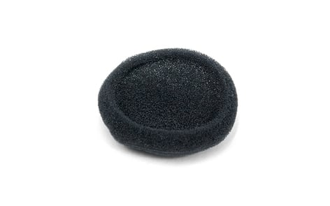 Williams Sound EAR010 Replacement Earpad for EAR-008 EAR010