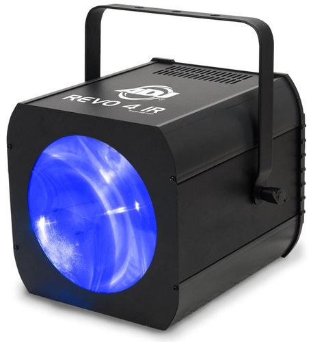 ADJ Revo 4 IR DMX-512 Moonflower Light Fixture REVO-4-IR
