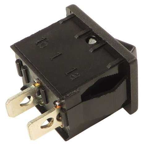 Furman LIGHT SWITCH  Light Switch for RR- 15 LIGHT SWITCH