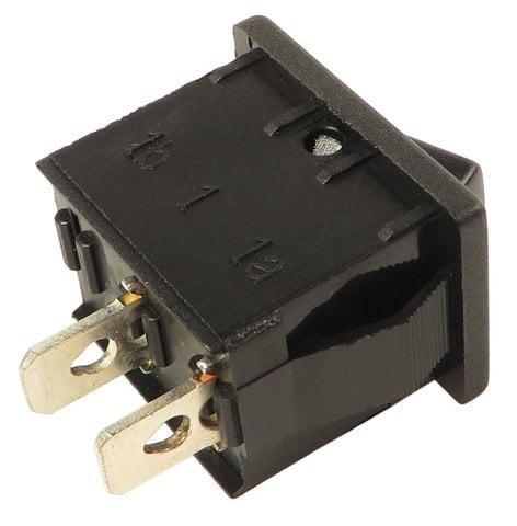 Furman LIGHT SWITCH  Light Switch for RR- 15 LIGHT SWITCH
