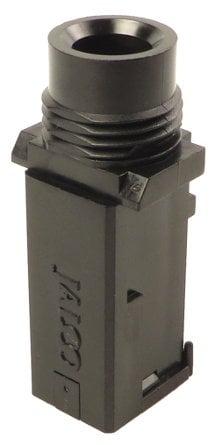 """Korg 454004300 1/4"""" Audio Output Jack for Triton ST88 454004300"""