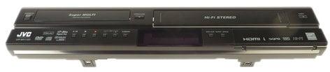 JVC LG-AGL32342408 Front Panel for DRMV150B LG-AGL32342408