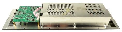 Mackie 2042350-02 120V Amp Assembly for Thump15 2042350-02