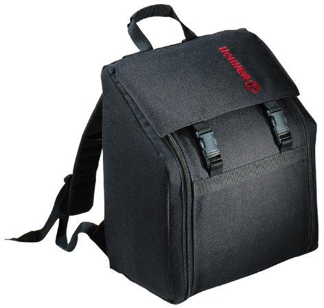 Hohner Corona Gig Bag for Accordion AGB