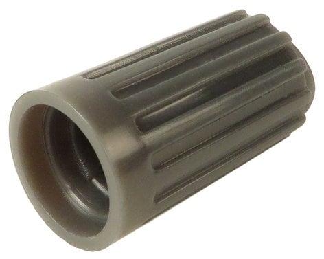 Behringer W52-00200-00255 Effects Encoder Knob for K3000FX and K1800FX W52-00200-00255