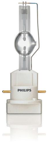 Philips MSR1000-FASTFIT-GOLD MSR Gold 1000 MiniFastFit 1000W MSR Gold™ MiniFastFit (Touring/Stage) Lamp MSR1000-FASTFIT-GOLD
