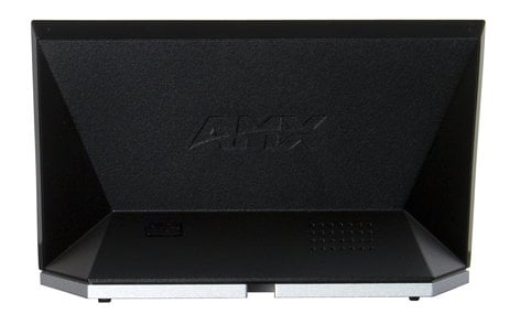 """AMX MST-701 7"""" Modero S Series G4 Tabletop Touch Panel FG2265-06"""