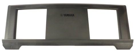 Yamaha ZA100800 Yamaha Keyboard Music Rest ZA100800