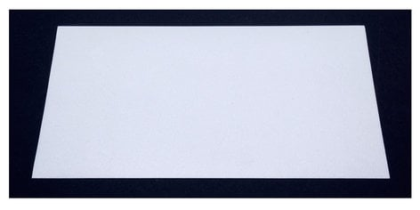 "Elation Pro Lighting LSF-CC601  3.5"" x 72"" 60 x 1 Degree Light Shaping Filter for Colour Chorus LSF-CC601"