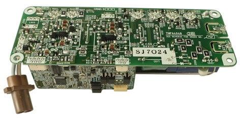 Panasonic TXANP03VKD3  B/Q Module Ballast for PT-AX200U TXANP03VKD3