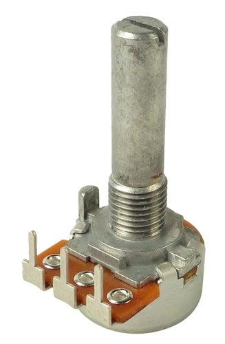Peavey 31190138 Gain Pot for CS800S 31190138