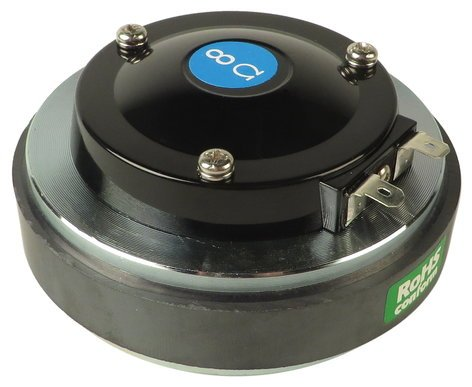 Peavey 70777278 HF Driver for PV12M and PV15M 70777278