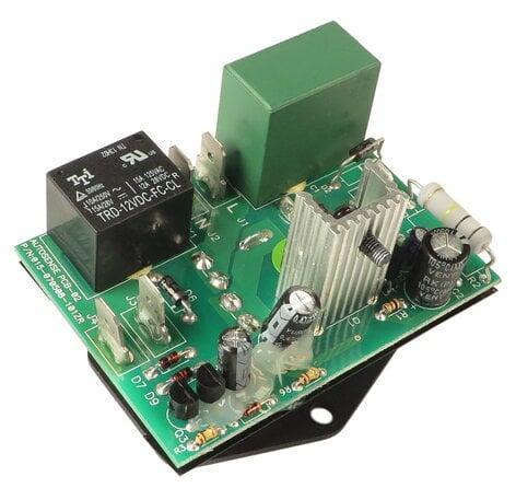JBL 443228-001 PCB AC Inlet for JBL Subwoofer 443228-001