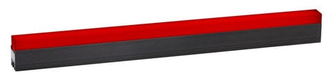 "Martin Professional VDO Sceptron 10 [320] 320mm (12.6"") LED Pixel Bar, with 10mm Pitch, Manufacturer. Part #: 90357650 VDO-SCEPTRON-10-320"