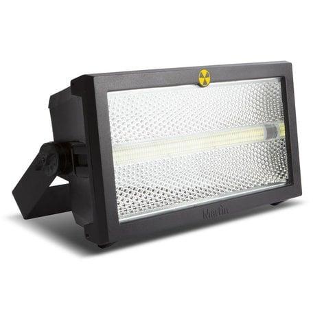 Martin Professional ATOMIC 3000 LED Aura RGB LED Strobe with DMX Control ATOMIC-3000-LED