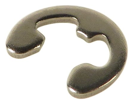 Fostex 8204094030  Locking Type Ring for TH-900 8204094030