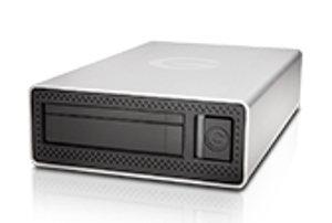 G-Technology G-DOCk ev Solo Evolution Series USB 3.0 Docking Solution 0G04547
