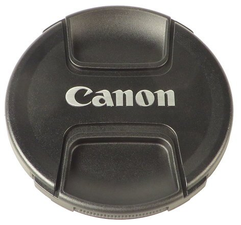 Canon YG1-2134-000  Lens Cap for XF300 YG1-2134-000