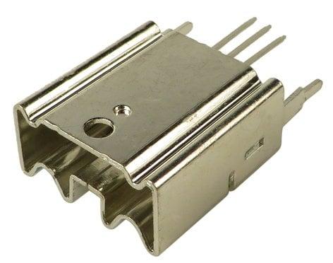 Crown 139426-1  MJE15033G Transistor for CDi 1000 139426-1