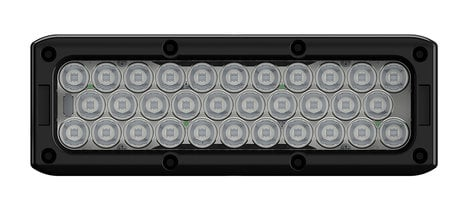 Litepanels 915-1003 Brick Bicolor On-Camera LED ENG Light 915-1003