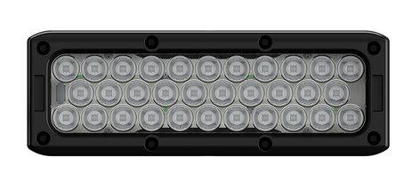 Litepanels 915-1003 Brick Bicolor On-Camera LED ENG Light 915-1003