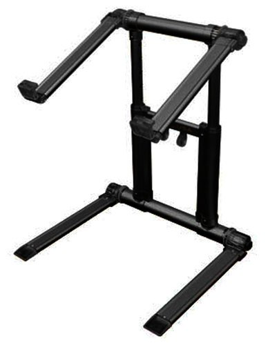 Odyssey L Stand 360 Ultra Quick Setup Folding Stand for Laptops and Tablets LSTAND360